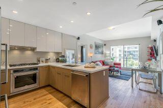 """Photo 3: 311 5311 CEDARBRIDGE Way in Richmond: Brighouse Condo for sale in """"RIVA"""" : MLS®# R2274613"""