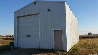 Photo 7: 61 Prospect Avenue in Oxbow: Commercial for sale : MLS®# SK789706