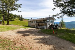 Photo 41: 1711-1733 Huckleberry Road, in Kelowna: Agriculture for sale : MLS®# 10233038