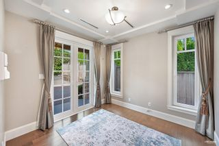 Photo 19: 2111 OTTAWA Avenue in West Vancouver: Dundarave House for sale : MLS®# R2611555