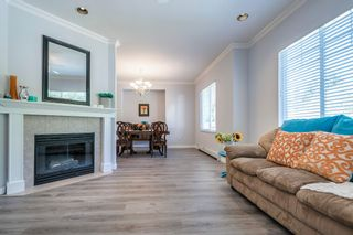 """Photo 11: 14538 78 Avenue in Surrey: East Newton House for sale in """"Chimney Heights"""" : MLS®# R2198322"""