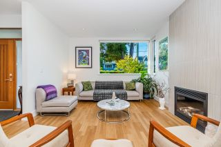 Photo 4: 725 E 15TH STREET in North Vancouver: Boulevard House for sale : MLS®# R2616333