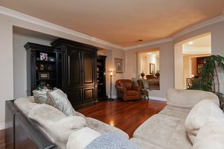 Photo 33: CARMEL VALLEY House for sale : 5 bedrooms : 5574 Valerio Trl in San Diego