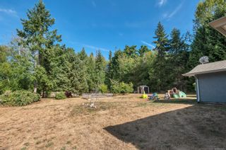 Photo 26: 4176 Briardale Rd in : CV Courtenay South House for sale (Comox Valley)  : MLS®# 885475