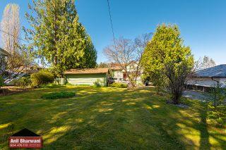 Photo 8: 12381 227 Street in Maple Ridge: North Maple Ridge House for sale : MLS®# R2569612