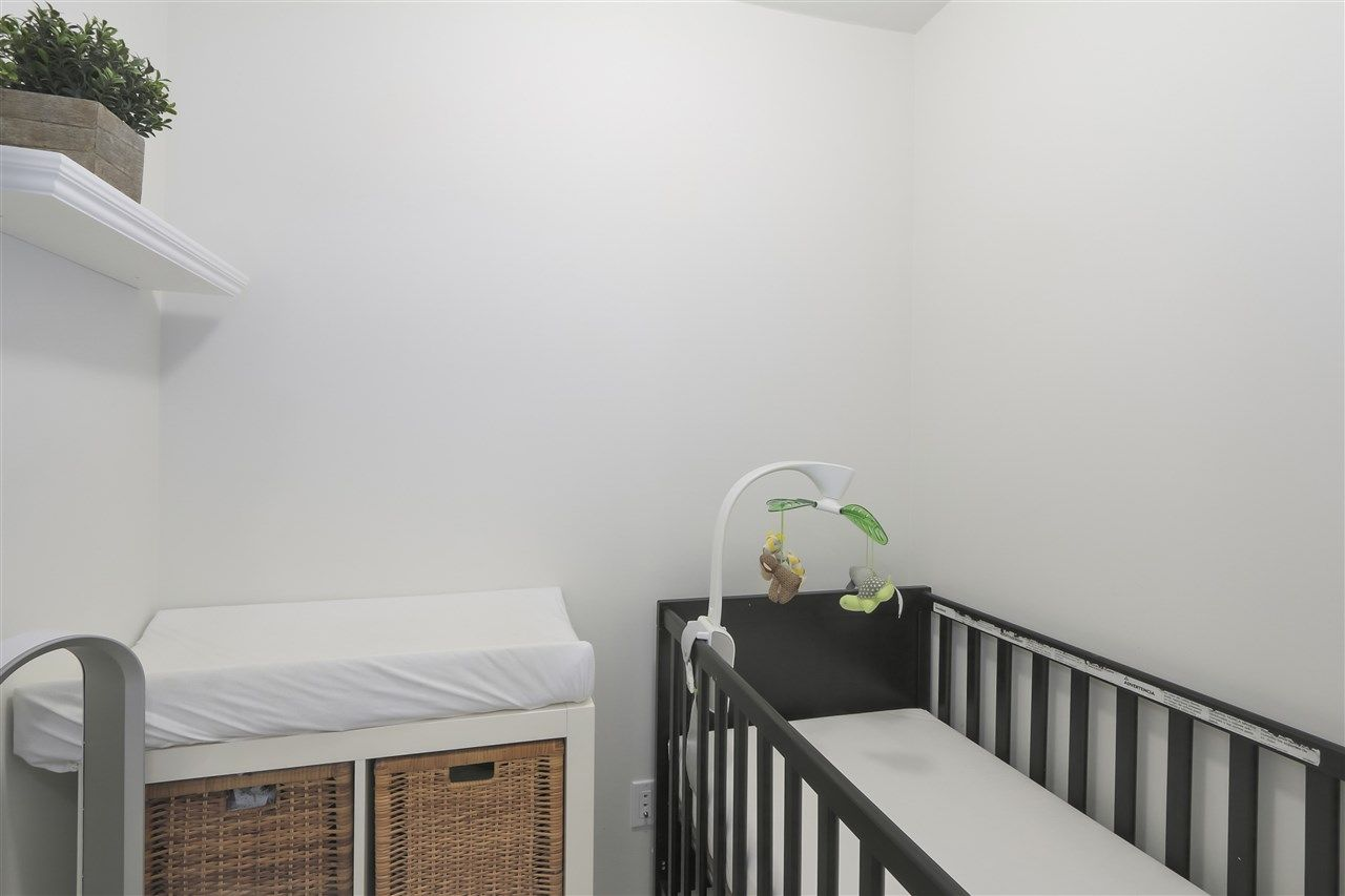 Photo 13: Photos: 406 311 E 6TH AVENUE in Vancouver: Mount Pleasant VE Condo for sale (Vancouver East)  : MLS®# R2401439