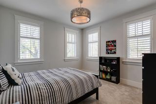Photo 32: 507 Rideau Road SW in Calgary: Rideau Park Detached for sale : MLS®# A1112391