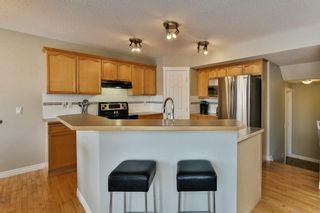 Photo 4: 246 CITADEL ESTATES Heights NW in Calgary: Citadel Detached for sale : MLS®# C4242147