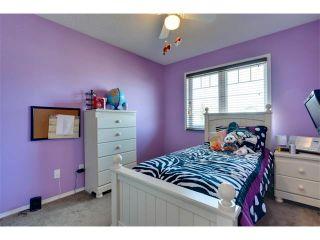 Photo 28: 83 MT SELKIRK Close SE in Calgary: McKenzie Lake House for sale : MLS®# C4066159