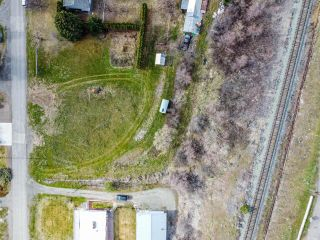 Photo 5: 659 SUMMERS STREET: Lillooet Lots/Acreage for sale (South West)  : MLS®# 161259