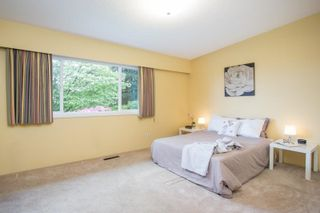 Photo 11: 958 RANCH PARK Way in Coquitlam: Ranch Park House for sale : MLS®# R2575877