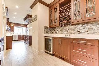 Photo 7: 2052 CRAIGEN Avenue in Coquitlam: Central Coquitlam House for sale : MLS®# R2533556