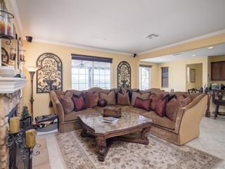 Photo 17: SANTEE House for sale : 3 bedrooms : 5072 Sevilla St