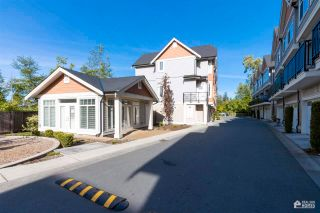 """Photo 15: 3 12091 70 Avenue in Surrey: West Newton Townhouse for sale in """"THE WALKS"""" : MLS®# R2578202"""