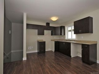 Photo 16: 3338 Hazelwood Rd in Langford: La Happy Valley House for sale : MLS®# 631000