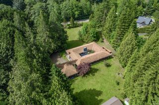 Photo 14: 6784 Pascoe Rd in : Sk Otter Point House for sale (Sooke)  : MLS®# 878218