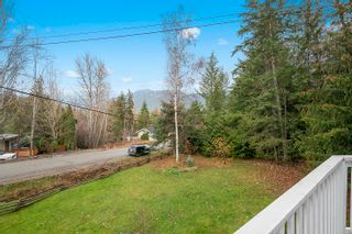 Photo 40: 2506 Centennial Drive in Blind Bay: SHUSWAP LAKE ESATES House for sale : MLS®# 10172280