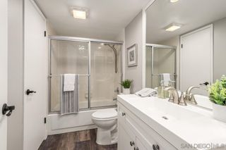 Photo 20: CROWN POINT Condo for sale : 2 bedrooms : 3984 Lamont St #8 in San Diego