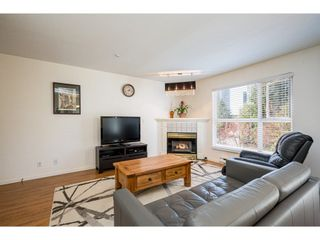 """Photo 6: D306 9838 WHALLEY Boulevard in Surrey: Whalley Condo for sale in """"Balmoral Court"""" (North Surrey)  : MLS®# R2567841"""