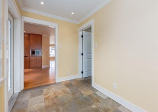 Photo 15: 7308 11 Street SW in Calgary: Kelvin Grove Detached for sale : MLS®# A1100698
