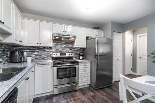 """Photo 4: 411 31771 PEARDONVILLE Road in Abbotsford: Abbotsford West Condo for sale in """"Breckenridge Estate"""" : MLS®# R2588436"""