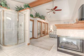 Photo 47: 162074 376 Street W: Rural Foothills County Detached for sale : MLS®# A1123842