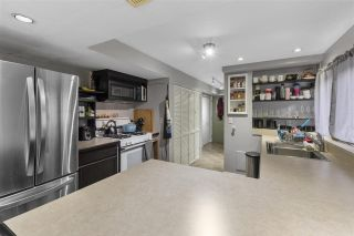 Photo 10: 1868 RODGER Avenue in Port Coquitlam: Lower Mary Hill House for sale : MLS®# R2531536