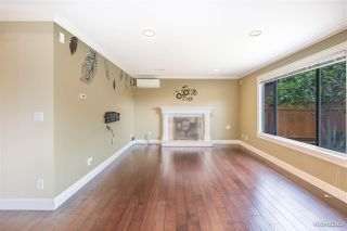 Photo 9: 4460 CARTER Drive in Richmond: West Cambie House for sale : MLS®# R2590084