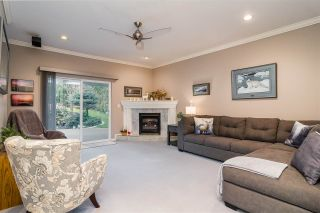 "Photo 11: 15299 57 Avenue in Surrey: Sullivan Station House for sale in ""Sullivan Station"" : MLS®# R2328454"