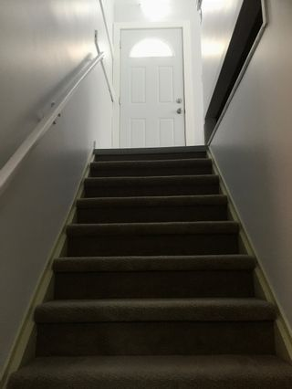 Photo 25: 11202 131 Street NW: Edmonton House for sale