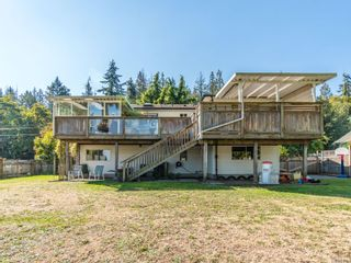Photo 41: 7410 Harby Rd in : Na Lower Lantzville House for sale (Nanaimo)  : MLS®# 855324