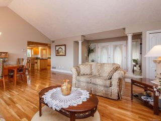 Photo 6: 10110 Orca View Terr in CHEMAINUS: Du Chemainus House for sale (Duncan)  : MLS®# 814407