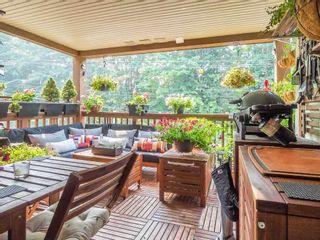 """Photo 3: 203 2323 MAMQUAM Road in Squamish: Garibaldi Highlands Condo for sale in """"The Symphony"""" : MLS®# R2279076"""