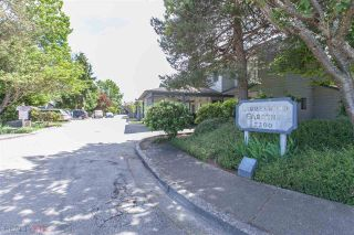 """Photo 6: 28 7300 LEDWAY Road in Richmond: Granville Townhouse for sale in """"LAURELWOOD GARDENS"""" : MLS®# R2182190"""