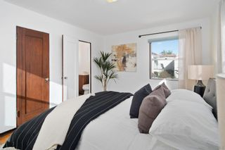 Photo 20: KENSINGTON House for sale : 4 bedrooms : 4331 Adams Ave in San Diego
