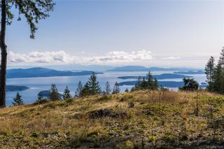 Photo 13: 111 Skywater Landing in Salt Spring: GI Salt Spring Land for sale (Gulf Islands)  : MLS®# 827522