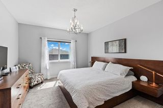Photo 20: 36 Masters Way SE in Calgary: Mahogany Detached for sale : MLS®# A1103741
