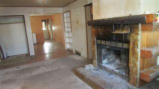 Photo 5: 11115 101 Avenue in Fort St. John: Fort St. John - City NW House for sale (Fort St. John (Zone 60))  : MLS®# R2534837