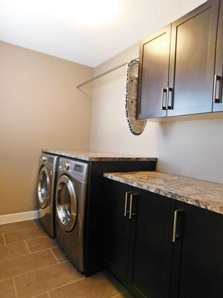 Photo 24: 4132 50 Street: Gibbons House for sale : MLS®# E4226717