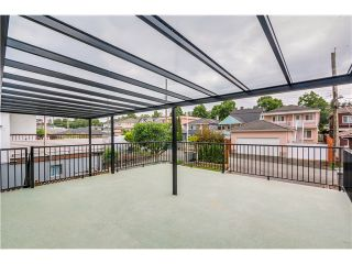 Photo 17: 2532 E 24TH Avenue in Vancouver: Renfrew Heights House for sale (Vancouver East)  : MLS®# V1070941