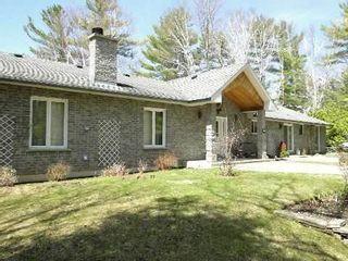 Photo 12: 51 Stanley Road in Kawartha Lakes: Rural Eldon House (Bungalow) for sale : MLS®# X3197516