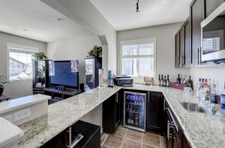 Photo 39: 1178 Kingston Crescent SE: Airdrie Detached for sale : MLS®# A1133679