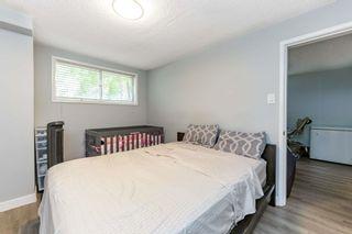 Photo 31: 6715 106 Street in Edmonton: Zone 15 House for sale : MLS®# E4263110