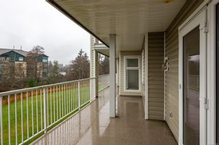 Photo 28: 222 155 Erickson Rd in : CR Willow Point Condo for sale (Campbell River)  : MLS®# 861542