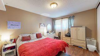 Photo 31: 279 GRANDIN Village: St. Albert Townhouse for sale : MLS®# E4248136