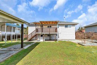 Photo 10: 12980 101 Avenue in Surrey: Cedar Hills House for sale (North Surrey)  : MLS®# R2556610