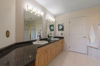 """Photo 22: 1417 PURCELL Drive in Coquitlam: Westwood Plateau House for sale in """"WESTWOOD PLATEAU"""" : MLS®# R2603711"""