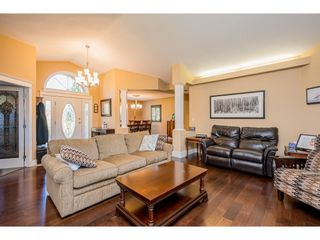 Photo 13: 4017 213A Street in Langley: Brookswood Langley House for sale : MLS®# R2569962