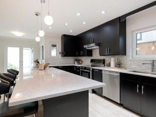 """Photo 19: 3811 W 27TH Avenue in Vancouver: Dunbar House for sale in """"Dunbar"""" (Vancouver West)  : MLS®# R2620293"""