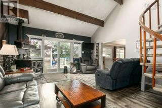 Photo 9: 27 CROOKED LAKE Road in Camperdown: House for sale : MLS®# 202124053